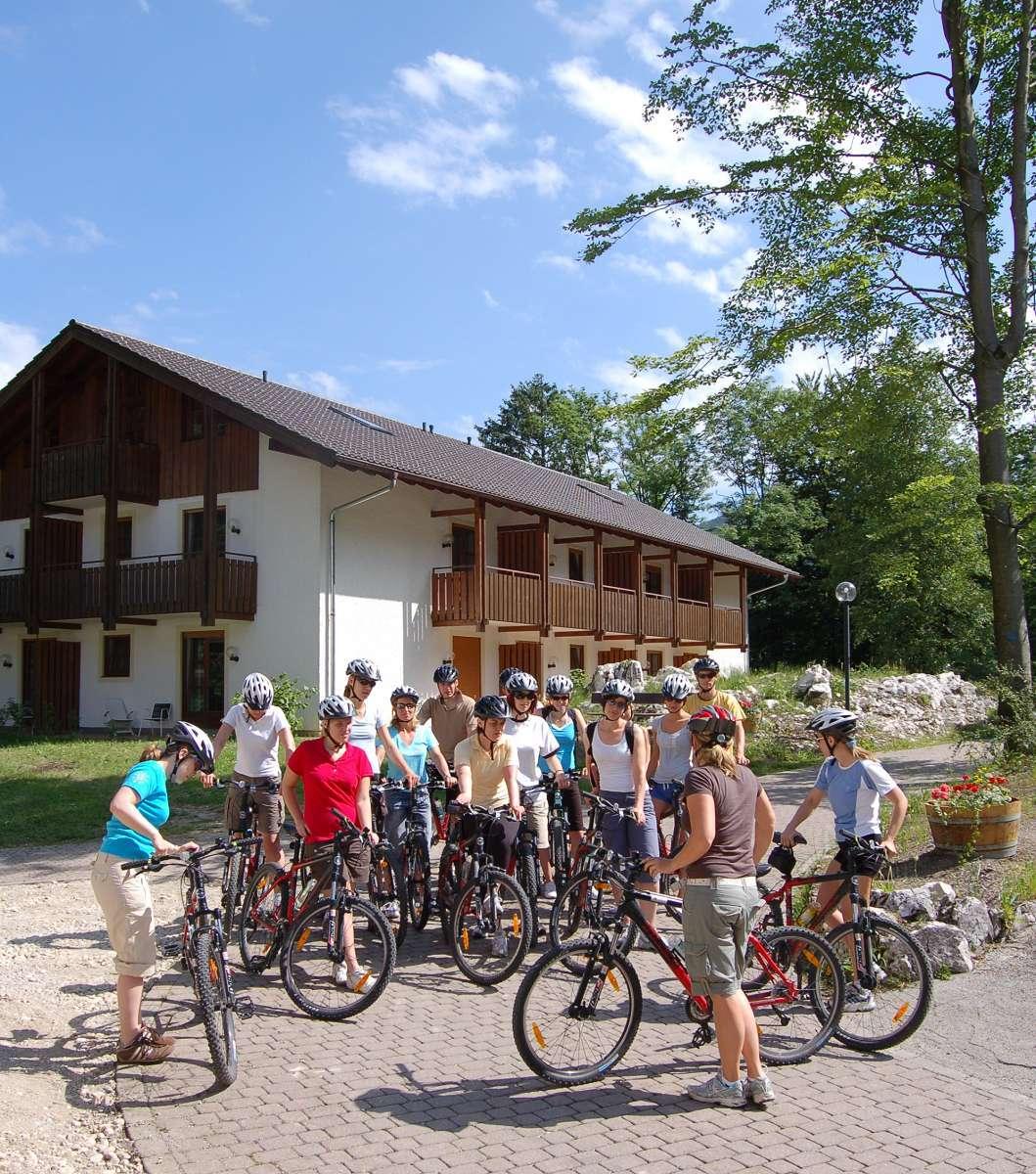 Aktiv Hotel Aschau (11)