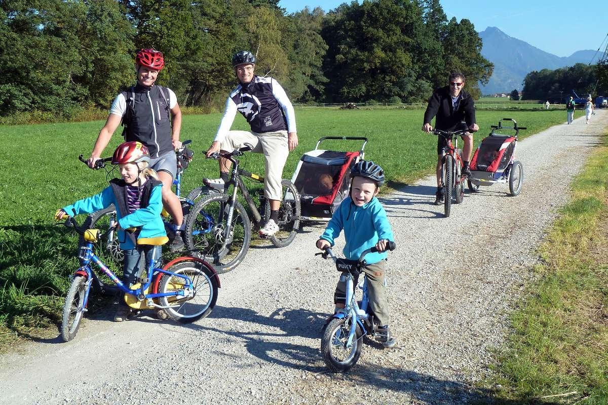 Radfahren in Aschau (11)