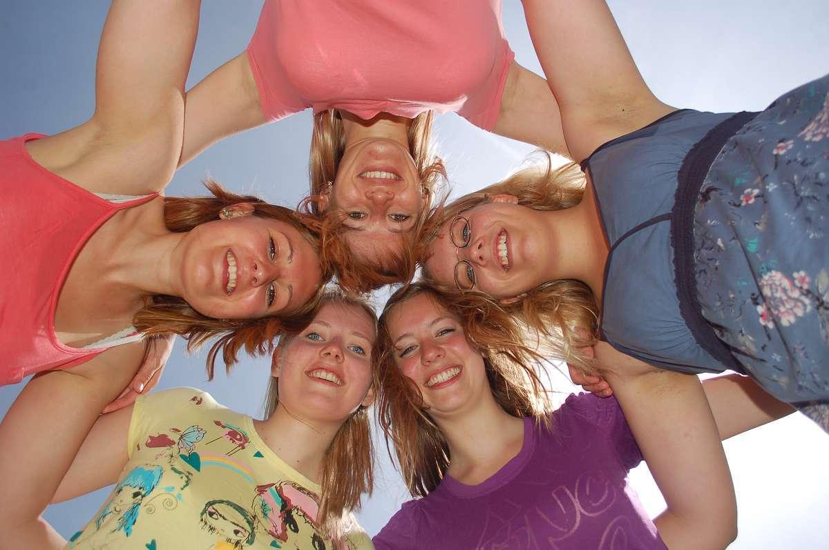 Sommer in Aschau (7)