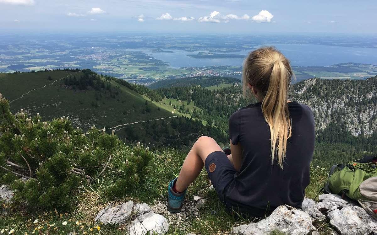 Wandern in Aschau (9)