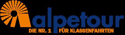 logo-alpetour (2)