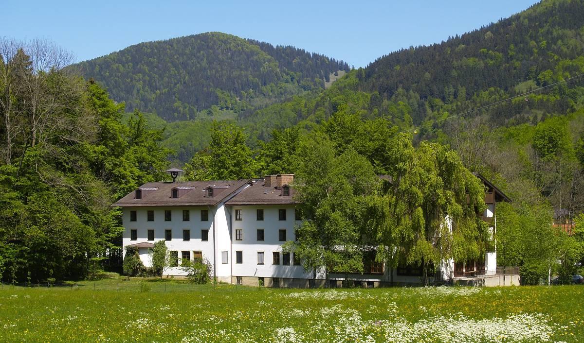 Aktiv Hotel Aschau (27b)