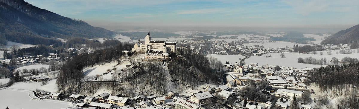Aschau-im-Winter-(5c)