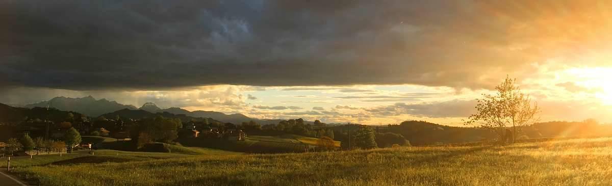Chiemgau (1)