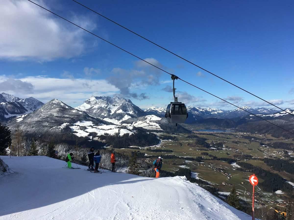 Winter im Chiemgau (1)