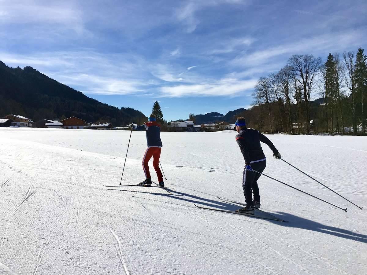 Winter im Chiemgau (5)