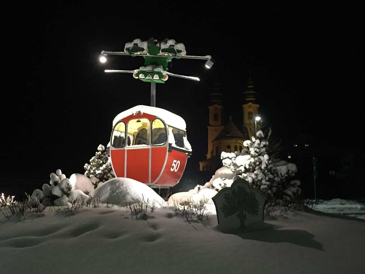 Winter im Chiemgau (7)