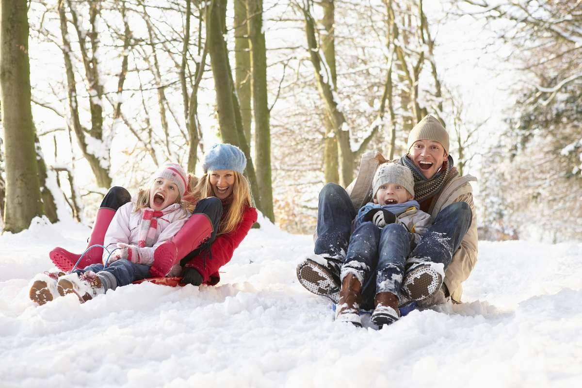 Winter im Chiemgau (8)