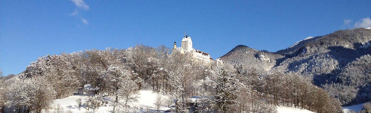 Winter-in-Aschau-(2)