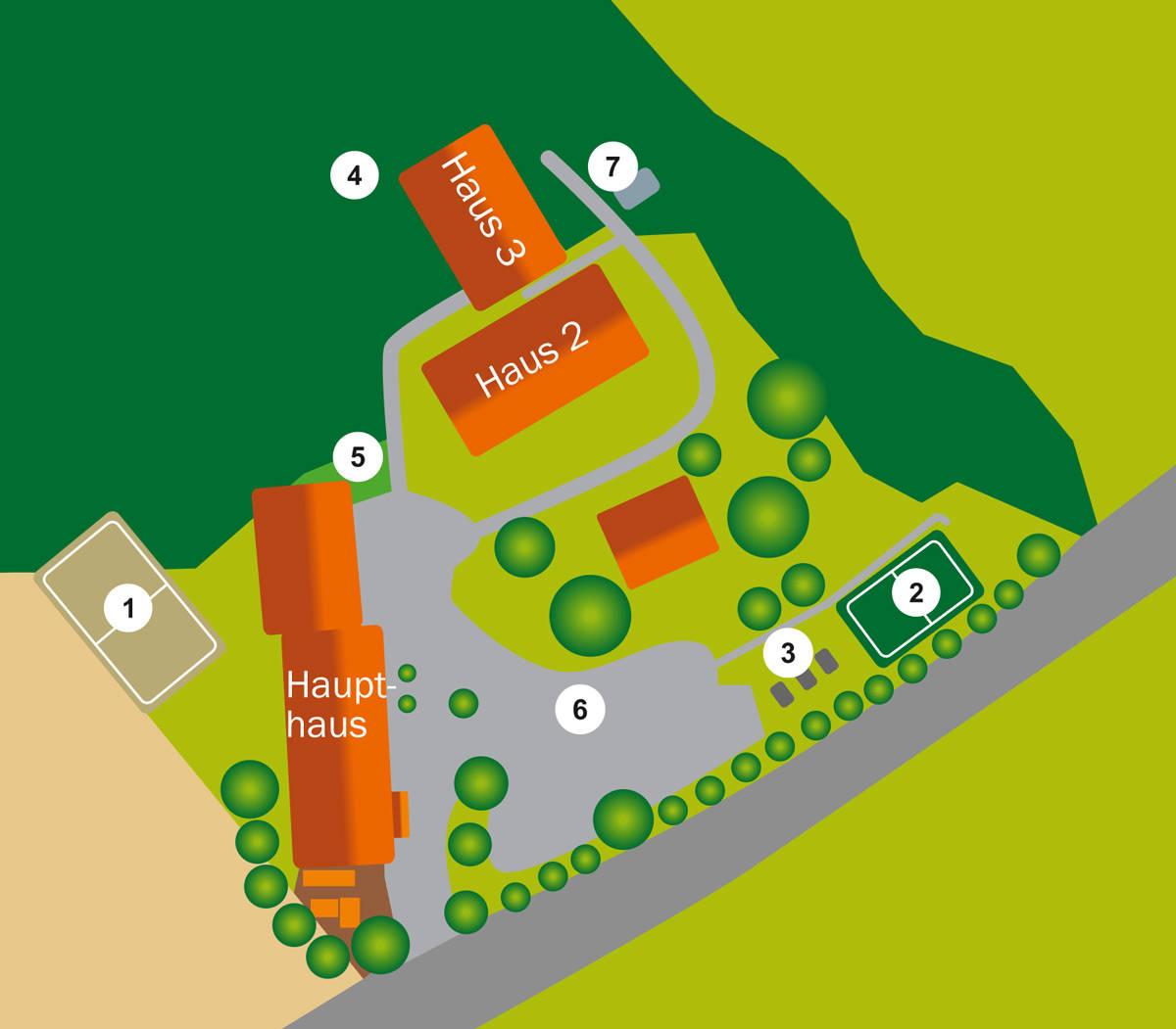 Übersichtsplan-Aktiv-Hotel-2