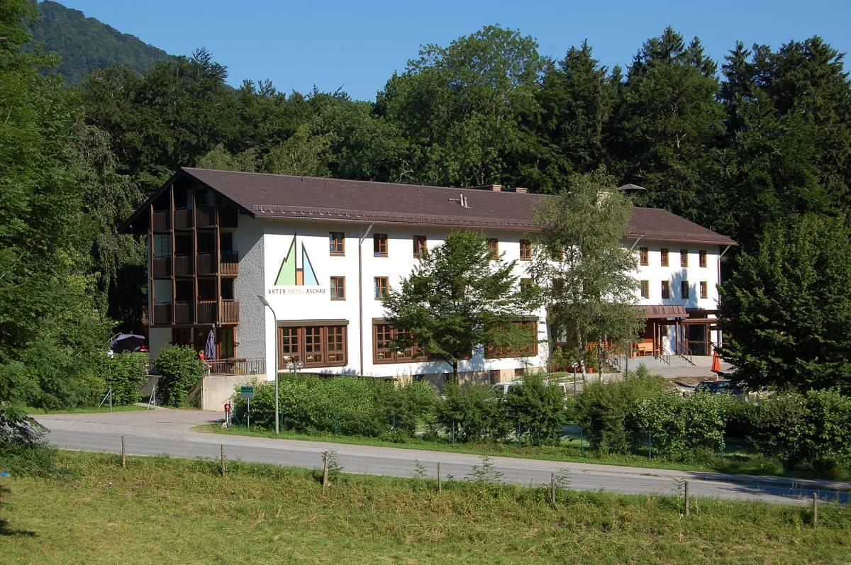 Aktiv Hotel Aschau (19)
