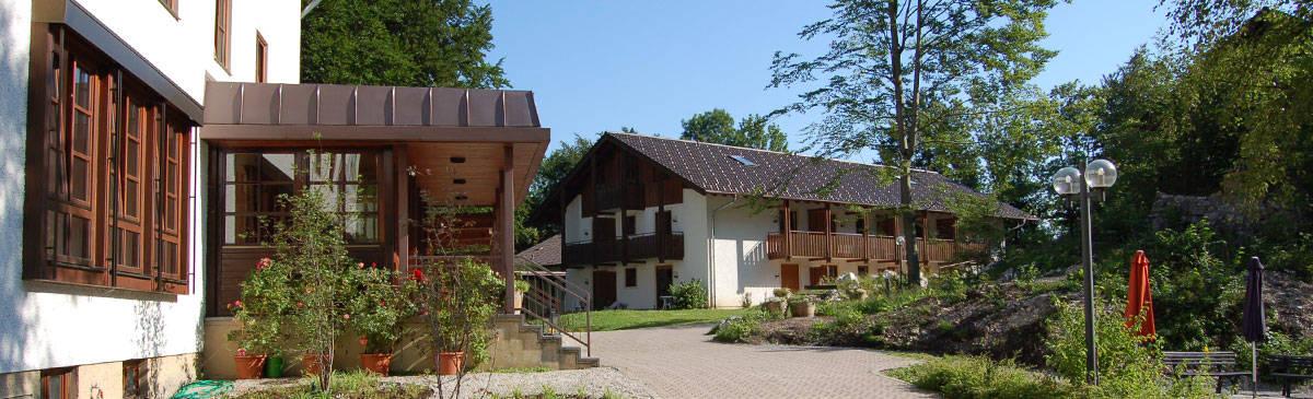 Aktiv-Hotel-Aschau-(21c)