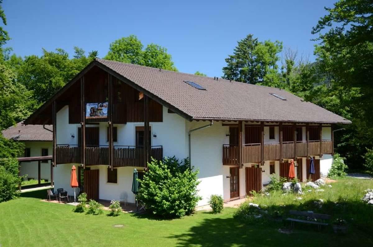 Aktiv Hotel Aschau (25)