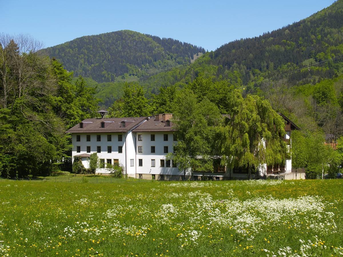 Aktiv Hotel Aschau (27)