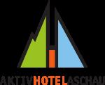 Aktiv Hotel Aschau Logo